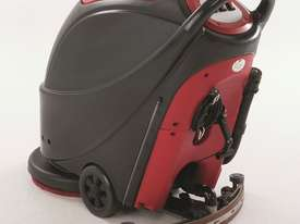 Viper AS430 Walk behind Scrubber/dryer - picture4' - Click to enlarge