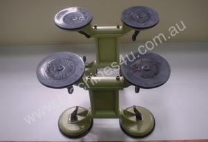 GK Suction Cups