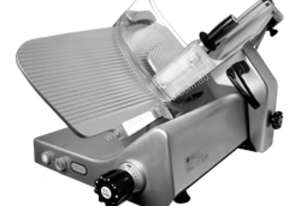 Brice 330IK Manual Gravity Feed Slicer