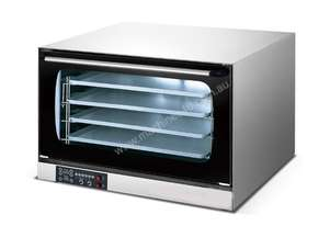 Digital Turbo Convection Oven Fan Force