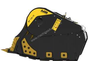 Mb   CRUSHER BUCKETS - BF150.10
