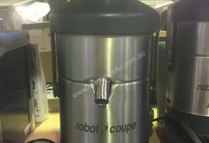 Robot Coupe   Juicer J100ULTRA