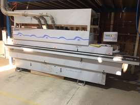 Joinery Equipment - Biesse Rover C9 CNC  - picture1' - Click to enlarge