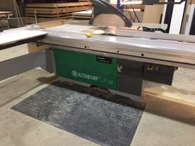 Joinery Equipment - Biesse Rover C9 CNC  - picture2' - Click to enlarge