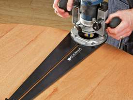Rockler Trim Router Circle Jig - picture0' - Click to enlarge