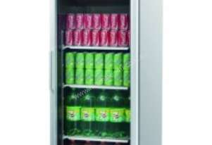 TURBO AIR KR25-1G TOP MOUNT REFRIGERATOR