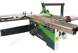 MJ1138B Quality Nanxing Panel Saw
