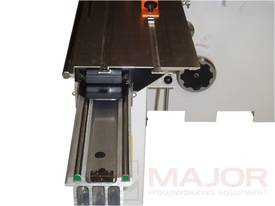 MJ1138B Quality Nanxing Panel Saw - picture6' - Click to enlarge