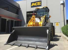 NEW 2019 ACE AL270 6.9T ARTICULATED WHEEL LOADER CUMMINS 4BT - picture4' - Click to enlarge