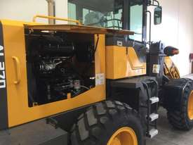 NEW 2019 ACE AL270 6.9T ARTICULATED WHEEL LOADER CUMMINS 4BT - picture11' - Click to enlarge
