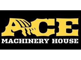 NEW 2019 ACE AL270 6.9T ARTICULATED WHEEL LOADER CUMMINS 4BT - picture19' - Click to enlarge