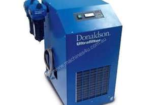Donaldson CQ105 Refrigerated air dryer