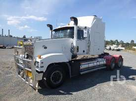 MACK CLR854RSX Prime Mover (T/A) - picture1' - Click to enlarge