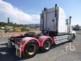 MACK CLR854RSX Prime Mover (T/A) - picture2' - Click to enlarge