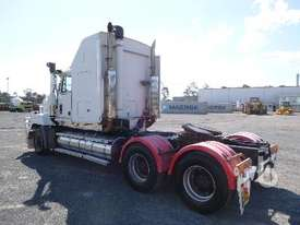 MACK CLR854RSX Prime Mover (T/A) - picture3' - Click to enlarge