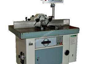Woodman SM-770HSK Spindle Moulder