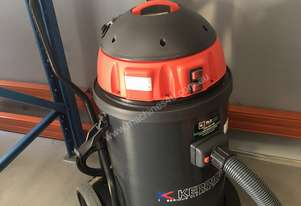 Kerrick Wet and Dry Vac