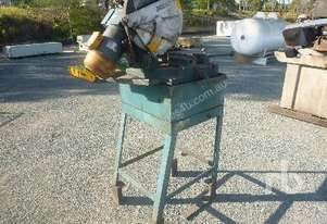 BROBO WALDOWN S350D Miscellaneous Industrial - Other