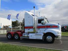 Kenworth T403  Primemover Truck - picture10' - Click to enlarge