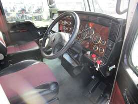 Kenworth T403  Primemover Truck - picture12' - Click to enlarge