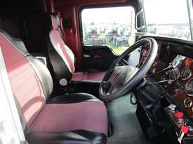 Kenworth T403  Primemover Truck - picture13' - Click to enlarge