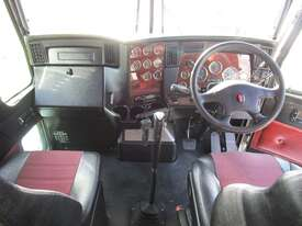 Kenworth T403  Primemover Truck - picture18' - Click to enlarge