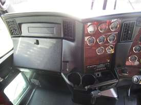 Kenworth T403  Primemover Truck - picture19' - Click to enlarge