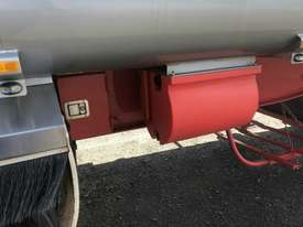 Moore R/T Lead/Mid Tipper Trailer - picture9' - Click to enlarge
