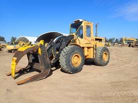 Caterpillar 966C Loader - picture0' - Click to enlarge