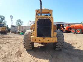 Caterpillar 966C Loader - picture2' - Click to enlarge