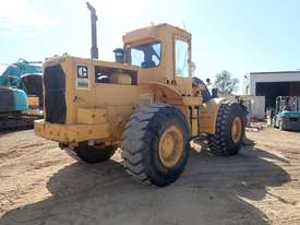 Caterpillar 966C Loader - picture3' - Click to enlarge