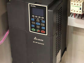 22KW Reverse Pulse. Unbeatable and Proven value  - picture3' - Click to enlarge