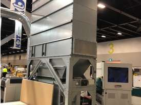 22KW Reverse Pulse. Unbeatable and Proven value  - picture4' - Click to enlarge