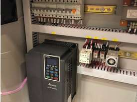 22KW Reverse Pulse. Unbeatable and Proven value  - picture5' - Click to enlarge
