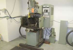 EDM Machines Repair Service