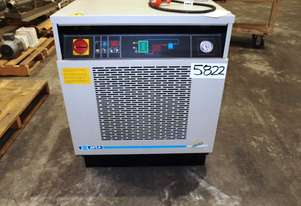 Mta Refrigerated Water Chiller