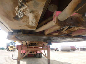 Byrne B/D Lead/Mid Tipper Trailer - picture2' - Click to enlarge