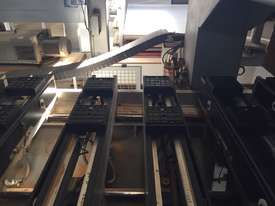 POD and Rail CNC - picture1' - Click to enlarge