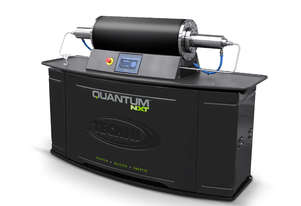 Quantum NXT G4 Waterjet Cutting Pump