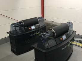 Quantum NXT G4 Waterjet Cutting Pump - picture1' - Click to enlarge