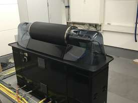 Quantum NXT G4 Waterjet Cutting Pump - picture2' - Click to enlarge