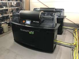 Quantum NXT G4 Waterjet Cutting Pump - picture0' - Click to enlarge