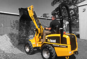 Hyload   Mini Loader