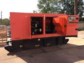 100 KVA Generator - picture0' - Click to enlarge