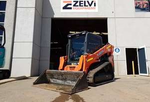 Kubota SVL75-2 for sale - LOW HOURS