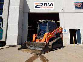 Kubota SVL75-2 for sale - LOW HOURS - picture0' - Click to enlarge