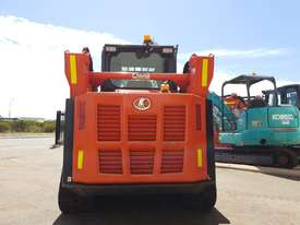 Kubota SVL75-2 for sale - LOW HOURS - picture1' - Click to enlarge