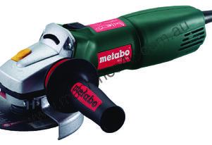 METABO WQ1000 Angle Grinder 125mm (5