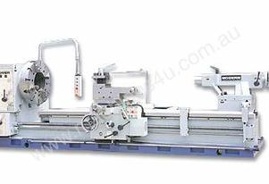 Myday Model  38 &  42 Heavy Duty Lathes