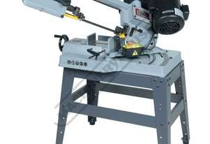 BS-5S Swivel Head Metal Cutting Band Saw 200 x 125mm (W x H)  Rectangle Capacity